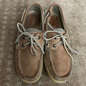 Sperry Women's Boat Shoe